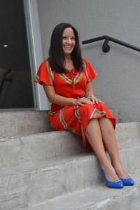 Austin Vintage Blog Melinda Ledbetter