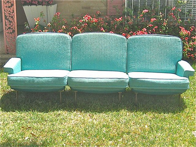 blue-boat-sofa-S