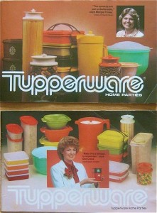 two-tupperware-catalogs-front-221x300